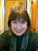 A photo of