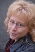 Ann Buenzli
