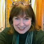 Cynthia Whitcomb, screenwriter